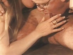 cuckold bisexual