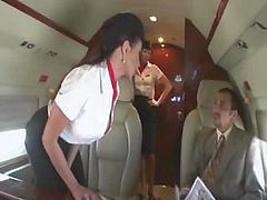 searbullet train stewardess vip fuckch your porn