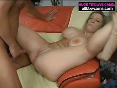 first bisex audition