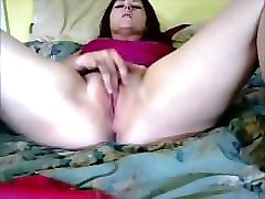 jerking off while watching other couples fuck