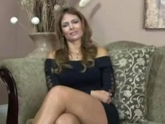 inzest creampie mother