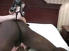 husband and friend cuckold