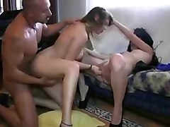 asian brutal anal