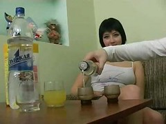 russian mature maid