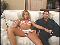 behind the scenes cuckold