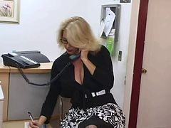 mp4 naughty america big tits