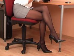 private secretarial