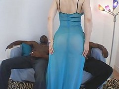 jada fire interracial