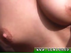 anal,hd,compilation