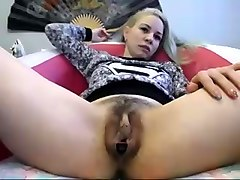 Big Clit xxx movies