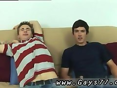 boy to boy sex gay porn movie first time his prick slipped out for a