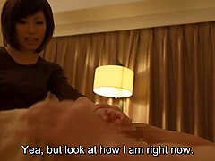 japanese creampie uncensored hd