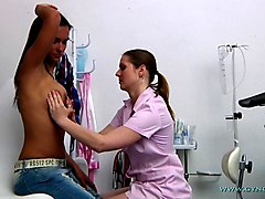 kinky gyno full video