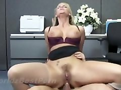 who rides cock better? females vs shemales - episode 7 (all anal edition)