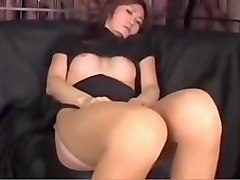 hd uncensored japanese mother in law uncensored