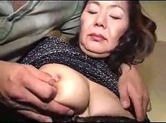 chinese wife and bachelor