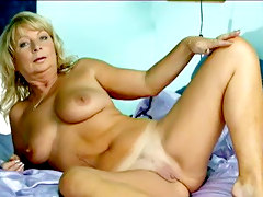cum compilation shemale