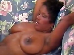 threesome cumshot compilation