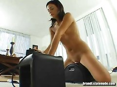 isis sybian
