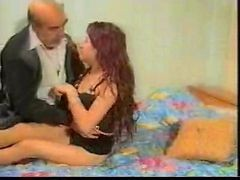 turkish anal