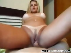 big ass fucked and spermed video