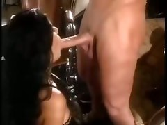 sativa rose naughty office