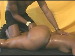 slut wife black cock