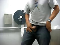 hidden cam in bathroom caught by indian girls
