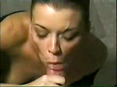 Hot Blowjob With Dirty Talk