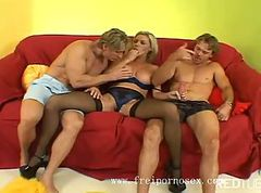 group sex in latex
